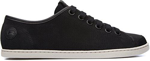camper-uno-scarpe-da-ginnastica-basse-donna-nero-black-041-40-eu