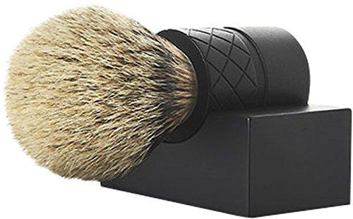 bottega-veneta-shaving-brush-for-men