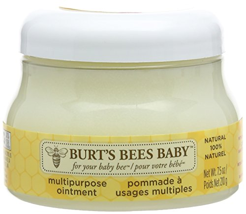 burts-bees-baby-bee-pommade-multi-usage-1er-pack-1-x-210-g