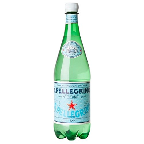 san-pellegrino-sparkling-natural-mineral-water-1-l-packung-mit-2