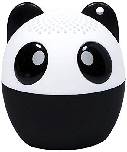 Haut-Parleur Bluetooth, Haut-Parleur Bluetooth pour Petit Animal-