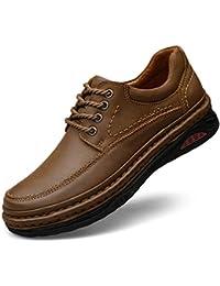 2a57f8e8c72de Amazon.es  zapatos comodos hombre - Nordic Walking   Aire libre y ...
