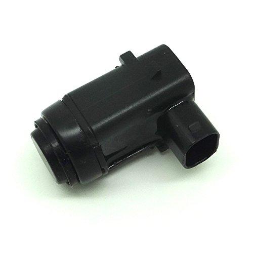 conpus-backup-park-reverse-assist-bumper-sensore-per-escalade-srx-sts-deville-00-07-nuovo-2003-2006-