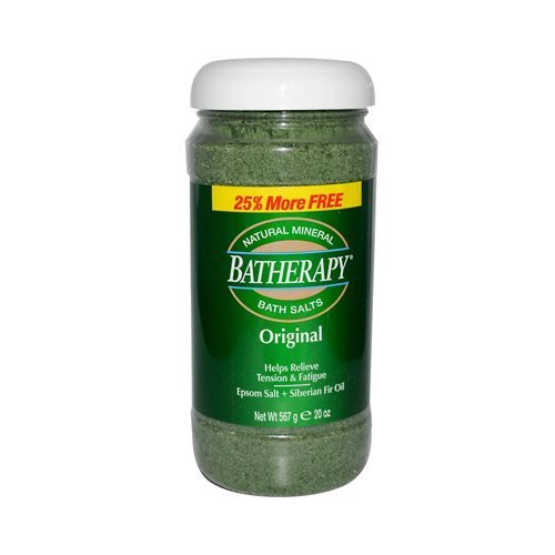 queen-helene-batherapy-mineral-bath-salts-original-20-oz-by-queen-helene