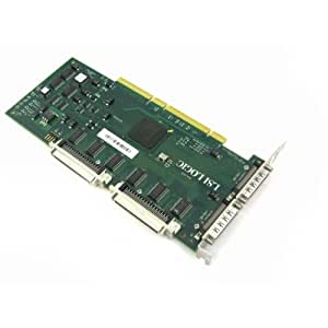 IBM Dual Channel Ultra3 Scsi **Refurbished**, 09P2544-RFB (**Refurbished** Adapter)
