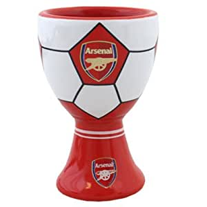 Arsenal F.C. Egg Cup