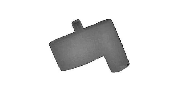021 010 028 036 Cliquet de Lanceur adaptable pour STIHL mod/èles 09 023 034 025 024 026 MS170 011 MS440//460 044 et 060 012