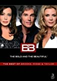 The Bold and the Beautiful - The Best Of Series (3 DVDs)