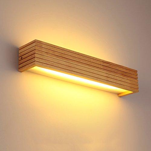 lampadari-moderni-di-simmetria-di-modo-luci-a-parete-fatti-a-mano-in-legno-massiccio-a-led-in-stile-