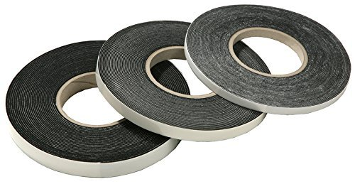 compriband-10-4-anthracite-8-m-roll-sealing-tape-compressing-tape-joint-sealing-tape
