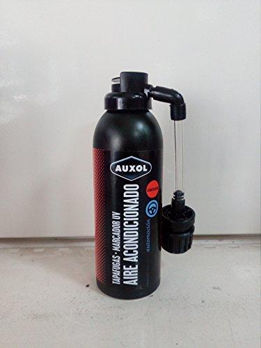 Auxol 17823403 Tapafugas A/C-Formulación sin Pol