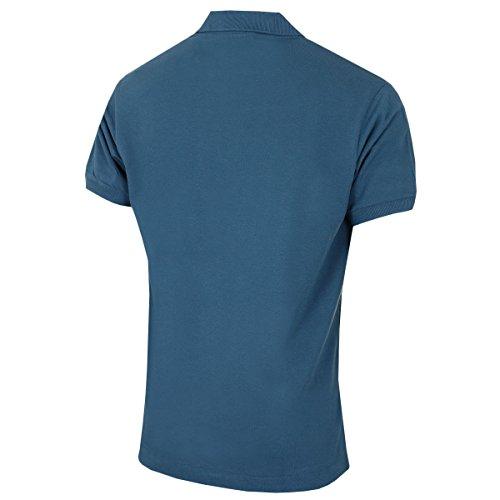 Lacoste Herren Poloshirts Poloshirt Avon