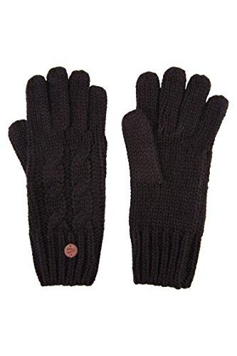 Handschuh BLACK L