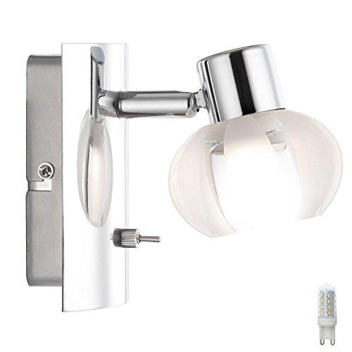 sfera-di-vetro-lampada-faretto-lampada-da-lettura-lampadine-spot-raso-set-mobile-include-led-a-paret