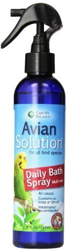 earths-balance-avian-solution-8-ounce-by-earths-balance