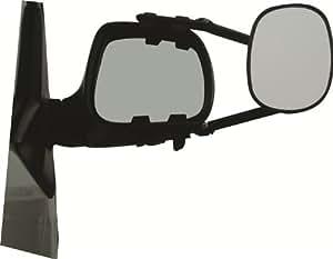 MGI Steady XL-Spiegel Flat Twin Pack 3872