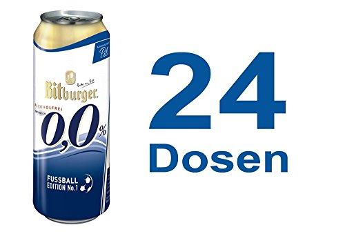 bitburger-00-alkoholfrei-24-x-05l-dose-inkl-pfand