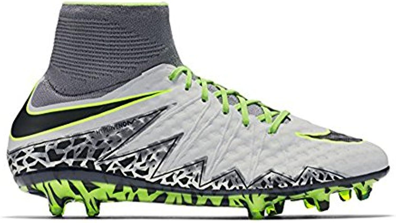 Nike Herren Hypervenom Phantom II FG Fußballschuhe