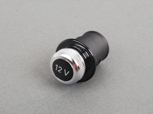 Volkswagen 12V Volt Socket encendedor
