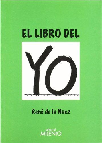 El libro del yo