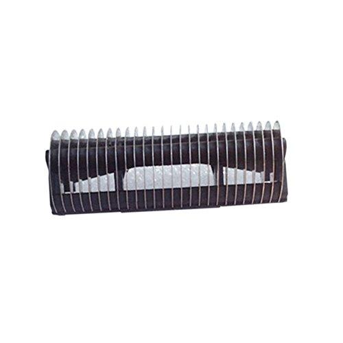 haodasi-remplacement-rasoir-le-rasoir-coupeurdjouer-10b-for-braun-z20-z30-2675-2765-2975-5732