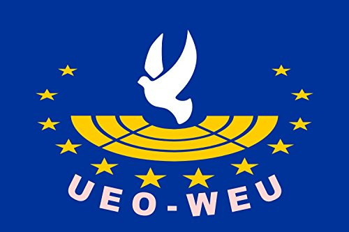 magflags-bandiera-large-assembly-of-the-western-european-union-assembly-of-the-western-european-unio