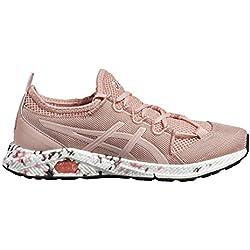 Asics Chaussures Junior Hypergel-Sai GS