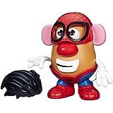 Mr. Potato Head Marvel clásico de Spider-Man y Peter Parker