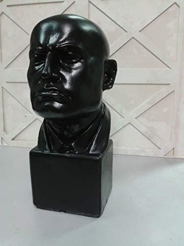 MARY DESIGN Buste Benito Mussolini