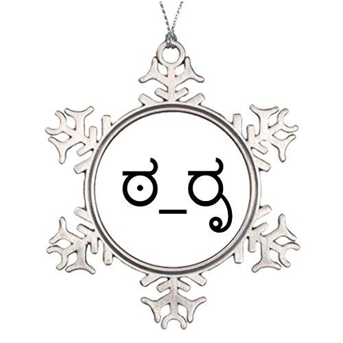 (darlingz groß Weihnachtsbaum Schneeflocke ornaments Reddit Sophisticate Ablehnung Home Dekoration Ideen)