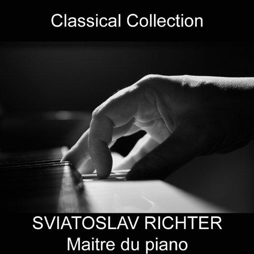 Bach, Beethoven & Brahms: Le clavier bien tempéré, Concertos & Sonates