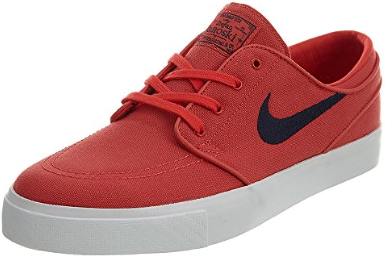 Nike Zoom Stefan Janoski Cnvs Mens Style: 615957-642 Size: 9.5 M US