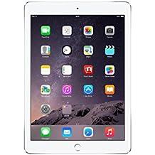 Apple iPad Air 2 WiFi + Cellular 64GB Argento (Ricondizionato)