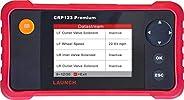 LAUNCH CRP123 PREMIUM CODE READER SCANNER