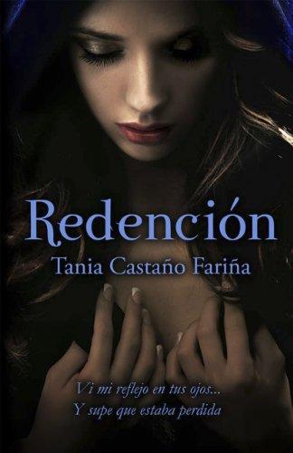 Redención (Negro Atardecer nº 1) eBook: Fariña, Tania Castaño ...