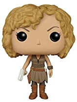 Funko - POP TV - Doctor Who - River Song