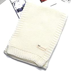 41qhoeK FoL. AC UL250 SR250,250  - Consigli fashion: trova la sciarpa lana economica più bella e calda per l'inverno!