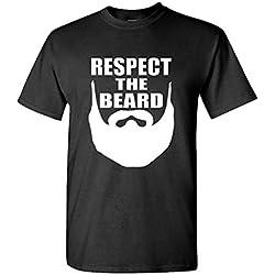 BQJ Apparel T-Shirt For Men Workout T-Shirt For Men Work Large T-Shirt Bags Black X-Large