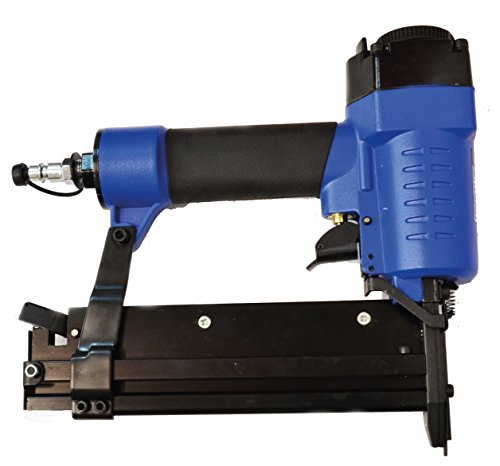 Clavadora grapadora combinada serie 90 EHISMAR EN-4050