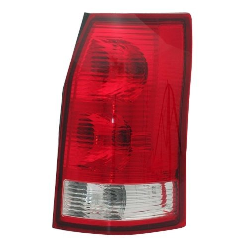 tyc-11-6131-01-saturn-vue-passenger-side-replacement-tail-light-assembly-by-tyc