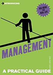 Introducing Management: A Practical Guide by David Price (2012-10-16)