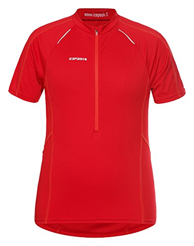 icepeak-t-shirt-fabio-m-rouge-coral-red