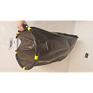 AUK CA029 Handyhoop Waste Sack Carrier