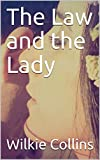 The Law and the Lady (English Edition)