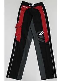 Jobe Short pour femme XXXS Red