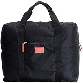 Campteck Léger De Bagage Pour Sac Pliable Pliantamp; 38 5l Voyage 0y8nwOvNm