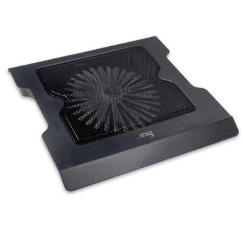 spyker-sup-nb-spy-tis883-refroidisseurs-pour-ordinateur-portable-noir