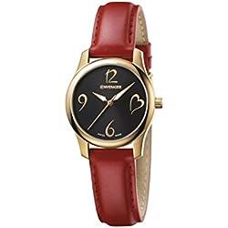 Reloj Wenger para Mujer 01.1421.111