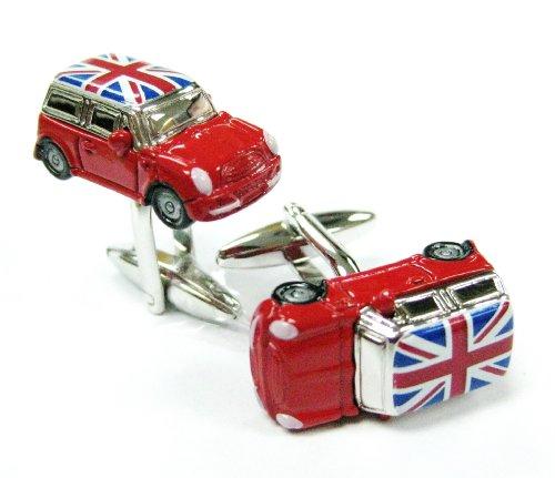 3d-mini-cooper-con-bandiera-union-jack-gemelli-car-automotive-gemelos-230169-1-tailor-b