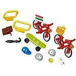 Brixplanet-Lego-Polybag-40313-Polybag-XTRA-Bicycles